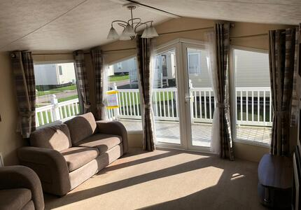 1890 Willerby Winchester  ( 2011)-image-1