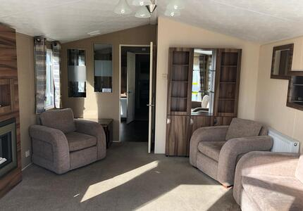 1890 Willerby Winchester  ( 2011)-image-2
