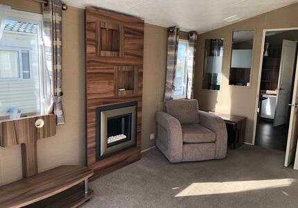 1890 Willerby Winchester  ( 2011)-image-9