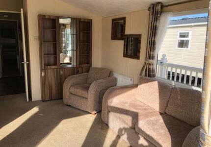 1890 Willerby Winchester  ( 2011)-image-3