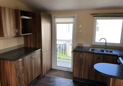 1890 Willerby Winchester  ( 2011)-image-4