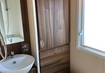 1890 Willerby Winchester  ( 2011)-image-7