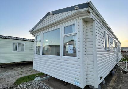 1955 Willerby Isis ( 2012)-image-0