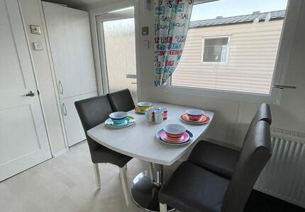 1955 Willerby Isis ( 2012)-image-8