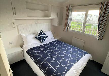 1955 Willerby Isis ( 2012)-image-7