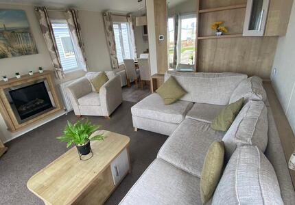 2072 Willerby Winchester ( 2017)-image-1