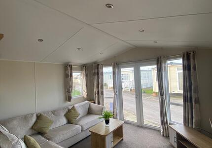 2072 Willerby Winchester ( 2017)-image-2