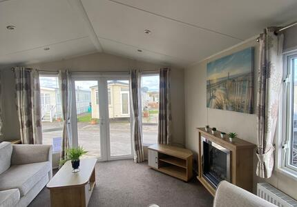 2072 Willerby Winchester ( 2017)-image-3