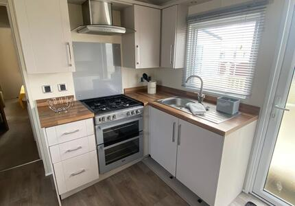 2072 Willerby Winchester ( 2017)-image-6