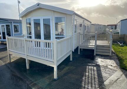 2072 Willerby Winchester ( 2017)-image-0