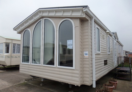 1039 - Willerby Vogue ( 2006)-image-0
