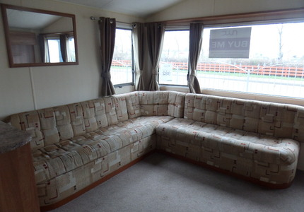 982 - Willerby Rio ( 2011)-image-6