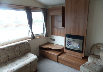 982 - Willerby Rio ( 2011)-image-9