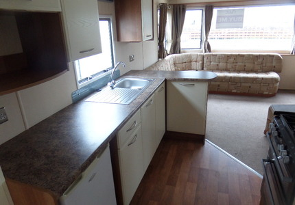 982 - Willerby Rio ( 2011)-image-2