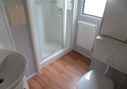 982 - Willerby Rio ( 2011)-image-5