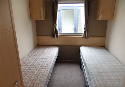 982 - Willerby Rio ( 2011)-image-7