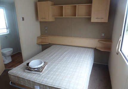 982 - Willerby Rio ( 2011)-image-3