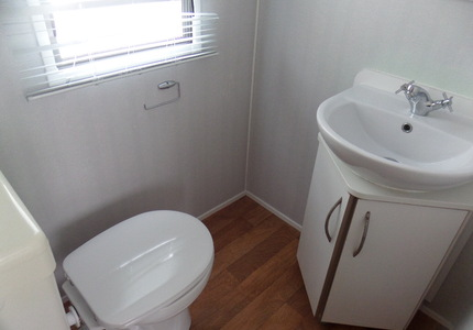 982 - Willerby Rio ( 2011)-image-4