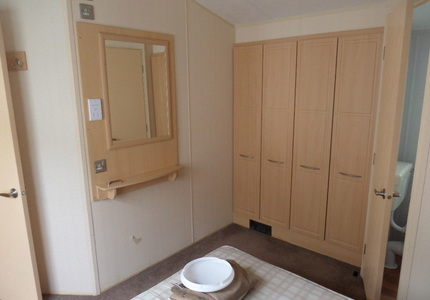 982 - Willerby Rio ( 2011)-image-8
