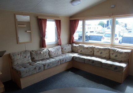 1107 - Willerby Salsa Eco ( 2013)-image-6