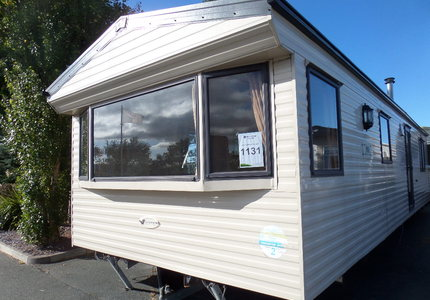 1131 - Willerby Rio ( 2011)-image-0