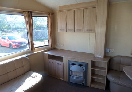 1131 - Willerby Rio ( 2011)-image-3