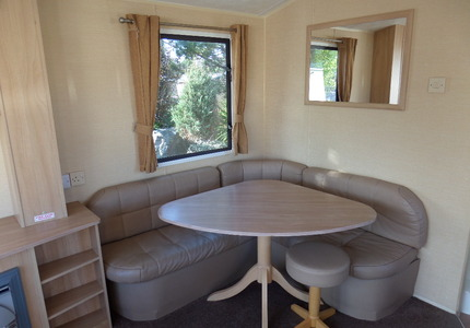 1131 - Willerby Rio ( 2011)-image-6
