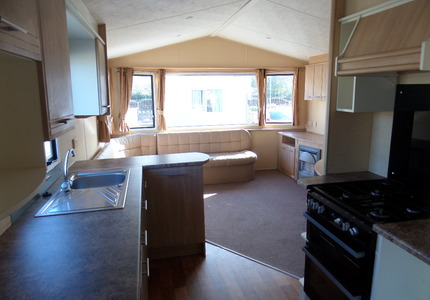 1131 - Willerby Rio ( 2011)-image-5