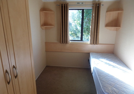 1131 - Willerby Rio ( 2011)-image-8