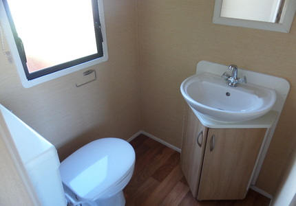 1131 - Willerby Rio ( 2011)-image-7
