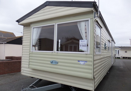 1145 - Willerby Summer ( 2009)-image-0