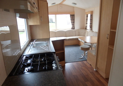 1145 - Willerby Summer ( 2009)-image-3