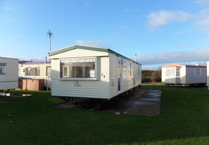 Model North Wales Is A Fantastic Place To Start Your Lifetime Adventure, With Some Of The Best Scenery In The UK Mountains, Sea, Lakes, Rivers, Woodlands And More, Your Trip Will Be Full Of Discovery Take A Look At Our Wales Caravans For Sale, So