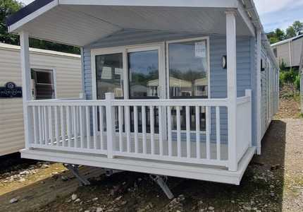 1238 - Willerby Summer House ( 2013)-image-0