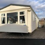 1222 - Willerby IS ( 2012)-thumb-0