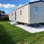 1717 Willerby Countrystyle ( 2016)-thumb-0