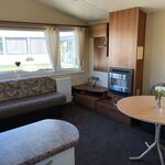 1715 Willerby Rio ( 2011)-thumb-2