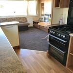 1715 Willerby Rio ( 2011)-thumb-3