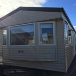 1147 - Willerby Savoy ( 2009)