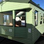 1268 - Willerby Richmond ( 2006)-thumb-0