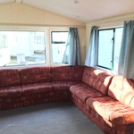 1268 - Willerby Richmond ( 2006)-thumb-2
