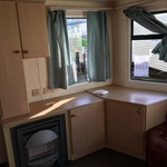 1268 - Willerby Richmond ( 2006)-thumb-1