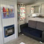 1241 - Willerby IS ( 2012)-thumb-2