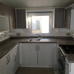 1241 - Willerby IS ( 2012)-thumb-4