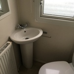 1241 - Willerby IS ( 2012)-thumb-5