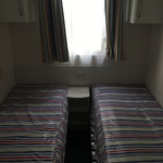 1241 - Willerby IS ( 2012)-thumb-8