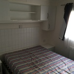 1241 - Willerby IS ( 2012)-thumb-9
