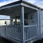 1255 - Willerby Summer Retreat ( 2013)