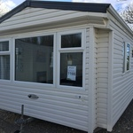 1166 - Willerby IS