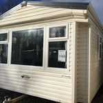 1165 - Willerby IS ( 2012)